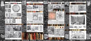 Gods and Myths Iconographic Database
